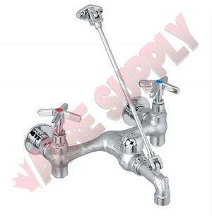 faucets u003e service sinks u003e 830aa000 photo of 830aa000
