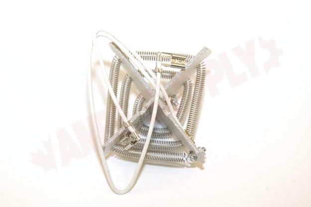 Photo 2 of 213A4 : World Dryer Hand Dryer Heating Element, 208/230V