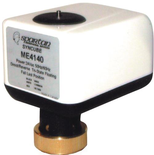 ME4140
