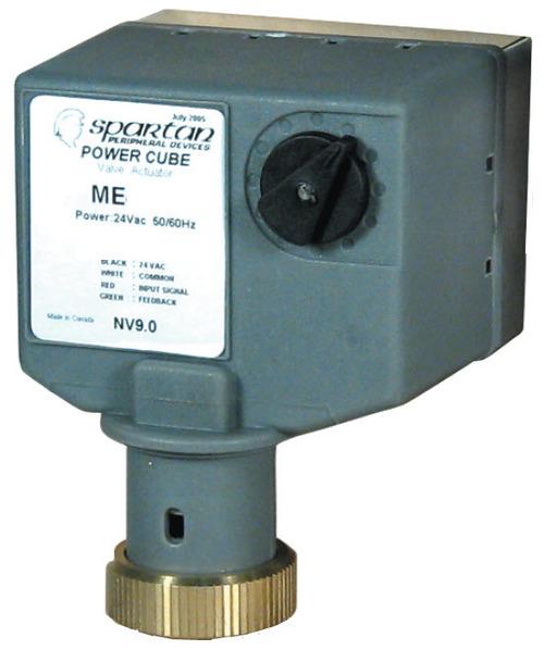 ME4430S