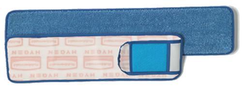 Q41500BL00