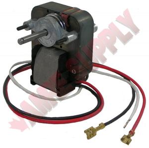 T1 R610 Motor 1 50hp Exhaust Fan Amp Blower Motor C Frame