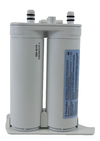 FRIGIDAIRE/ELECTROLUX PURESOURCE2 REFRIGERATOR WATER FILTER, WF2CB