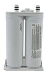 Electrolux/Frigidaire Pureadvantage Refrigerator Water Filter, EWF01 FC300