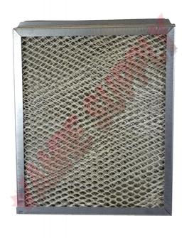 990 13 Generalaire Humidifier Pad Sl 16 1042 1040 709