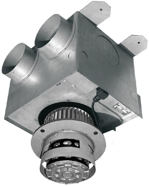 DB300