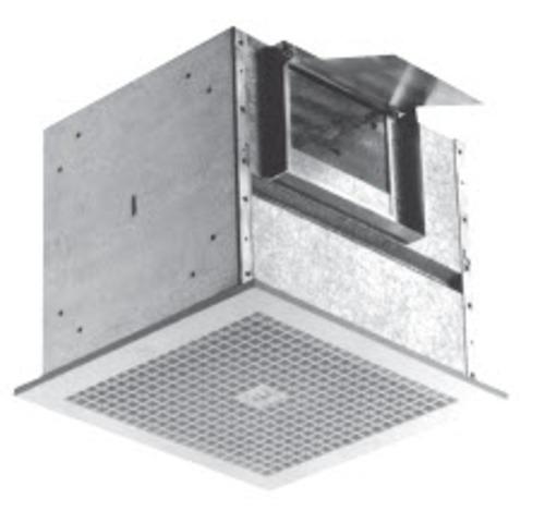 Residential Bathroom Amp Ceiling Quiet Low Sones 310 500