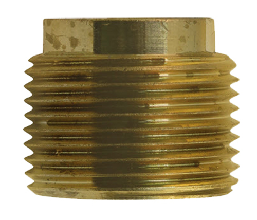 T 12a Symmons Temptrol Cap Assembly Amre Supply