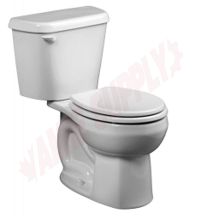 Cool 751Da651100 Crane Galaxy 6L Lined Toilet In A Box Complete Theyellowbook Wood Chair Design Ideas Theyellowbookinfo