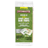 Catchmaster Spider & Insect Glue Boards, 4 Pack