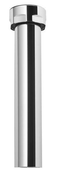 V-500-AA-1