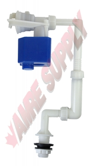 NJ315 : NIAGARA FLAPPERLESS TOILET FILL VALVE, DISCONTINUED, SEE ...