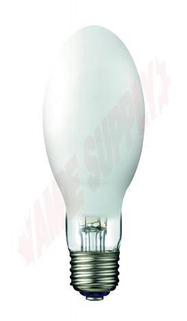Hf125 Pd 125w E24 Mercury Vapour Lamp Coated Amre Supply