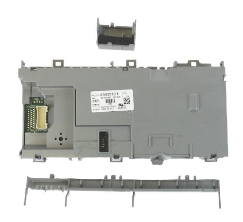 W10473200