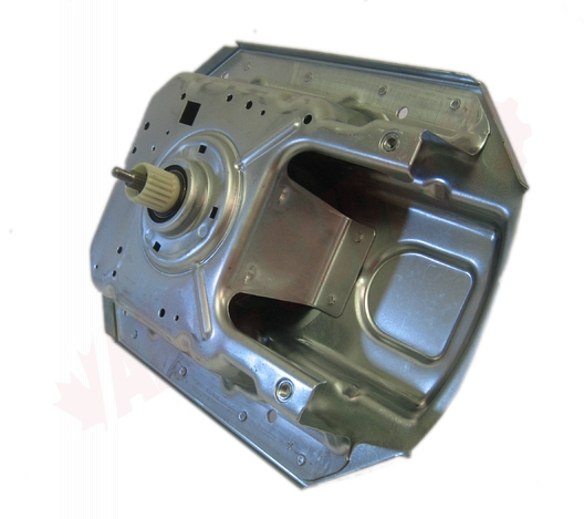 W10330039 : Whirlpool Washer Transmission Assembly