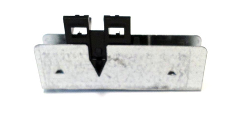 WG04F01063