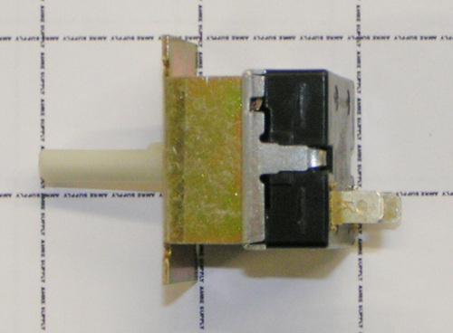 WG04F01076